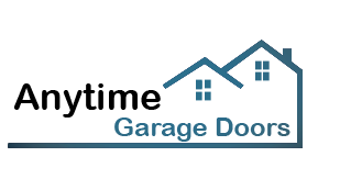 garage door repair oshawa