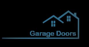 garage door repair oshawa