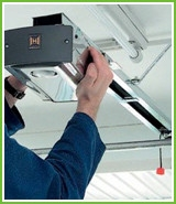 Garage Door Opener Installation Oshawa