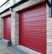 Rollup Garage Door Oshawa