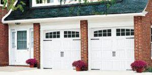 Garage Door Weather Stripping Oshawa