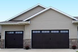 Residential Garage Doors Oshawa